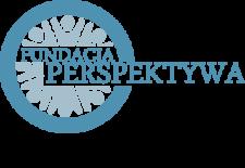 Fundacja Perspektywa